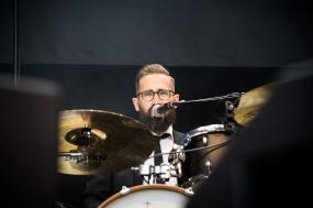 Foto: Jonas Jakobsson